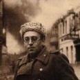Vasilij Semënovič Grossman
