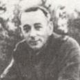 Lev Emmanuilovic Razgon