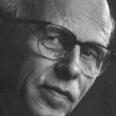 Andrej Dmitrievič Sacharov