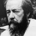 Aleksandr Isaevic Solženicyn