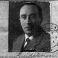 Guido Morganti