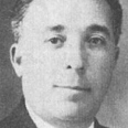 Calogero Marrone