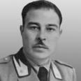 Domenico Amato