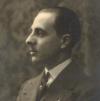 Piero Gnecchi Ruscone
