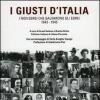Giusti tra le Nazioni italiani