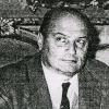 Amedeo Ruggi