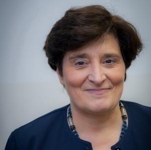 Maria Quinto
