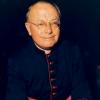 Mons. JP Carroll Abbing