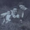 Famiglia De Regibus