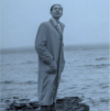 Francesco Quaianni