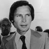 Roberto Kozak