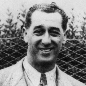 Géza Kertész