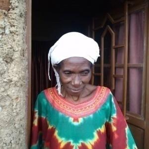 Josephine Nyankesha
