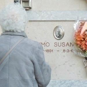 Susanna Aimo