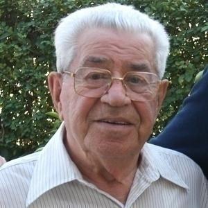 Moshe Bejski