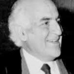 Giovanni Gelati