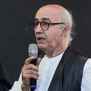 Vito Fiorino