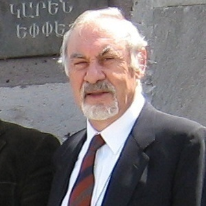 Pietro Kuciukian