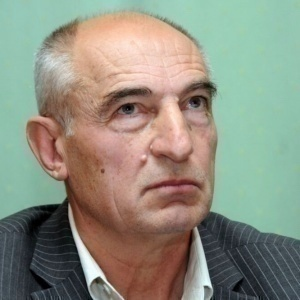 Slobodan Pejovic