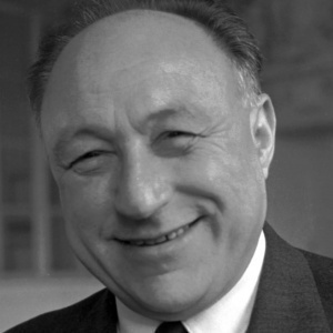 Francišek Kriegel