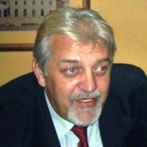 Dragan Andric