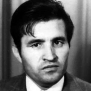 Sekul Stanić