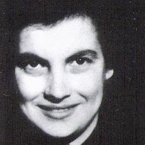 Majja Aleksandrovna Ulanovskaja