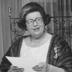 Judith Wetemans de Graaff