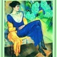 Lidija Korneevna Čukovskaja