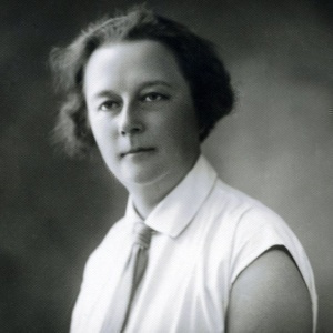 Elena Kutorgiene-Buivydaite
