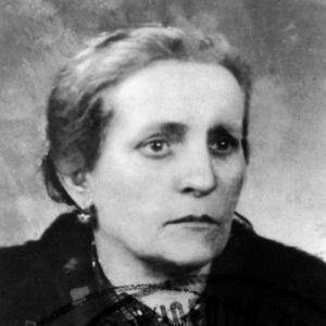 Julia Ilisińska