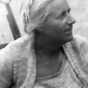 Ellen Fogh