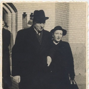 Knud Marstrand Christensen
