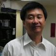 Kang Chol-hawan