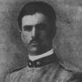 Giuseppe Castruccio
