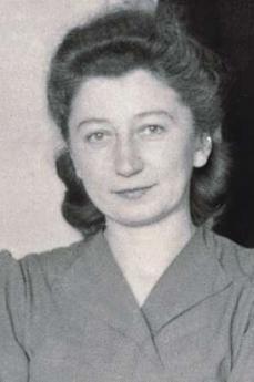 Miep Gies (Foto di adria.richards)