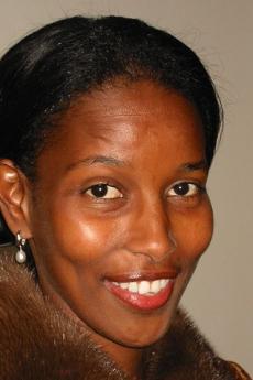 Ayaan-Hirsi-Ali (Foto da Wikipedia)