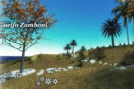 Il Giardino virtuale di Salonicco