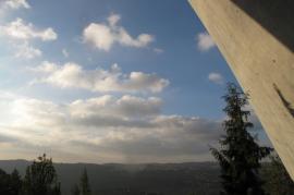 Yad Vashem (Foto di  agroffman)