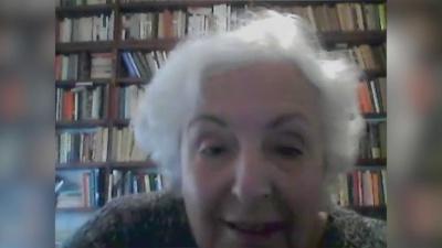Anna Foa - La comparazione dei genocidi