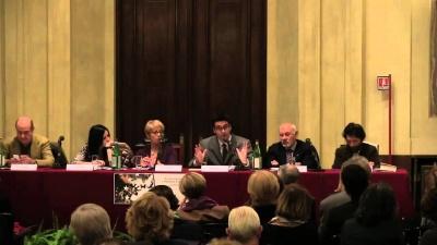 Francesco Tava, Sacrificio e comunità. Senso e dissenso della responsabilità politica in Patočka