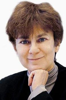 Helena Luczywo