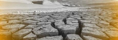 Ambiente e cambiamenti climatici