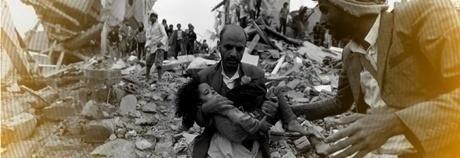 Crisi nello Yemen