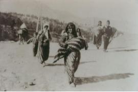 Negare, minimizzare e giustificare i genocidi