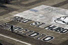 In Guatemala non fu genocidio