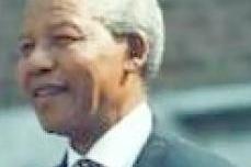 Buon compleanno, Madiba