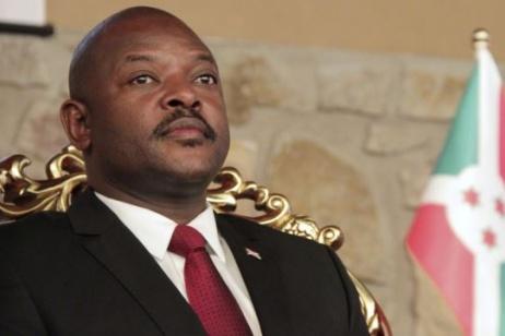 Il Burundi tra tensioni e vendette