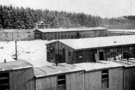 Il paradosso ceco del campo di concentramento Rom di Lety