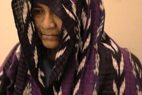 Al via in Guatemala un processo per stupri di guerra